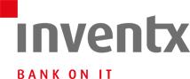 Inventx