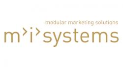 m-i-systems ag