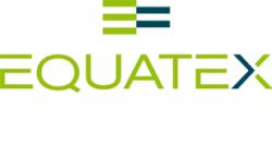 Equatex AG