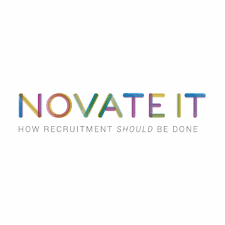 Novate IT Ltd