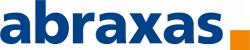 Abraxas Informatik