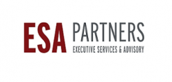 ESA Partners