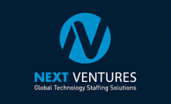 Next Ventures Limited