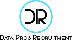 Data Pros Recruitment GmbH