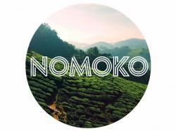 Nomoko