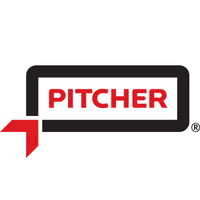 Pitcher AG