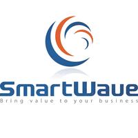 SmartWave