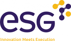 ESGroup AG