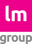 https://lmgroup.lastminute.com/