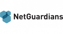 NetGuardians, Inc