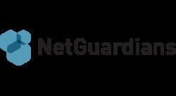 NetGuardians, Inc