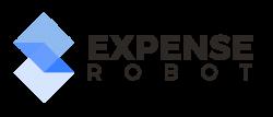Expense Robot