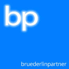 bruederlinpartner