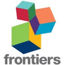 Frontiers Media SA