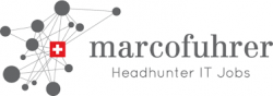 Marco Fuhrer Management Consultants