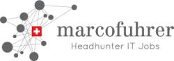 Marco Fuhrer Management Consultants