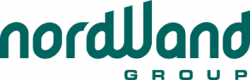 Nordwand Group