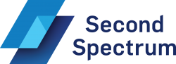 Second Spectrum
