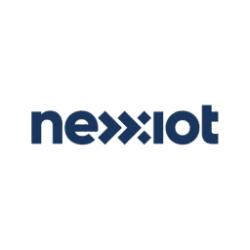 Nexxiot