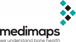Medimaps Group