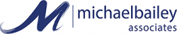 Michael Bailey Associates