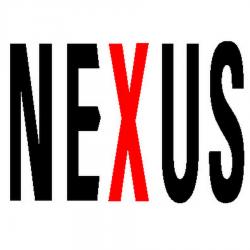 NEXUS Personal- & Unternehmensberatung