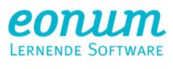 Eonum AG