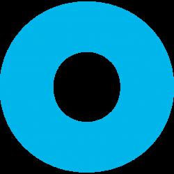 Onedot AG