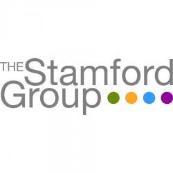 The Stamford Group