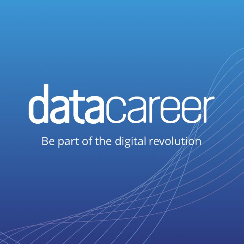 DataCareer: Your Career Platform for Data Science in Switzerland