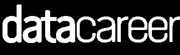 datacareer.ch